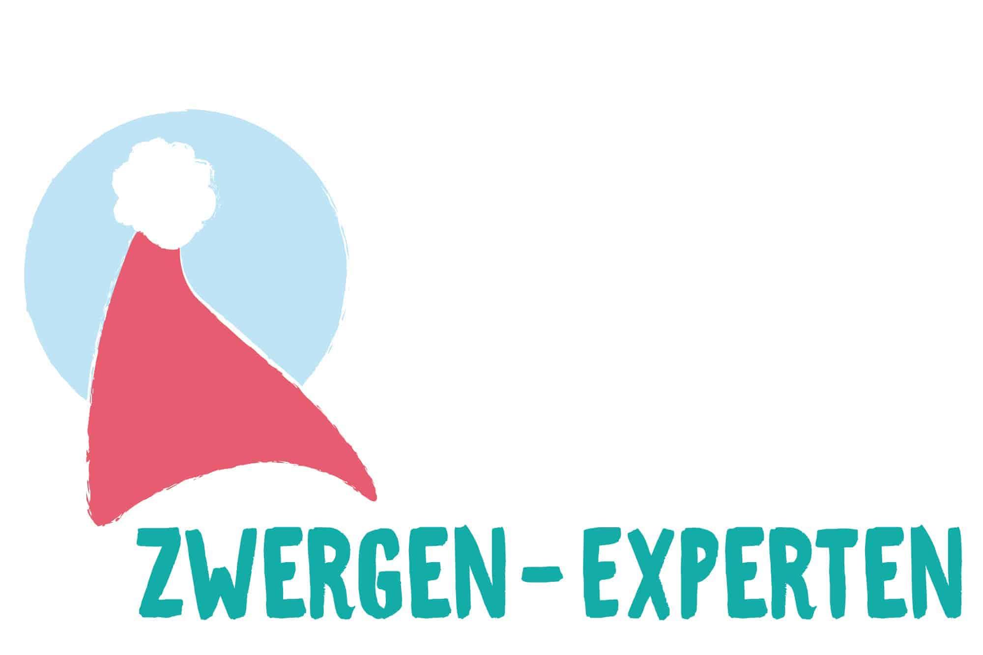 Logo Zwergen Experten rechteckig