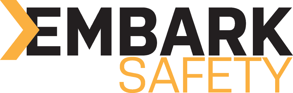EmbarkSafety-logo