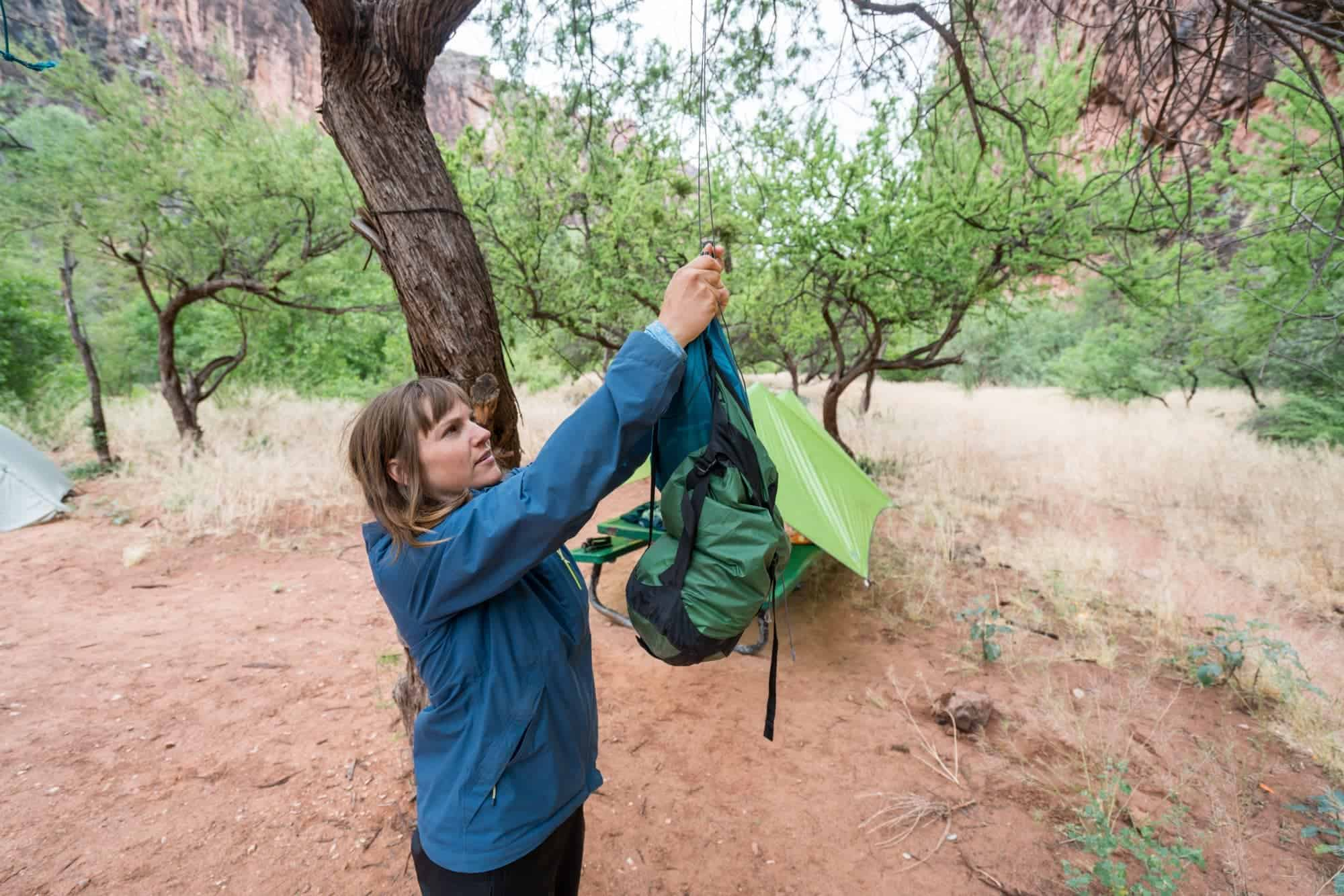 Get ready for your Havasu Falls backpacking trip! Check out our complete Havasu Falls packing list with all of the gear you need for a fun & comfortable adventure .