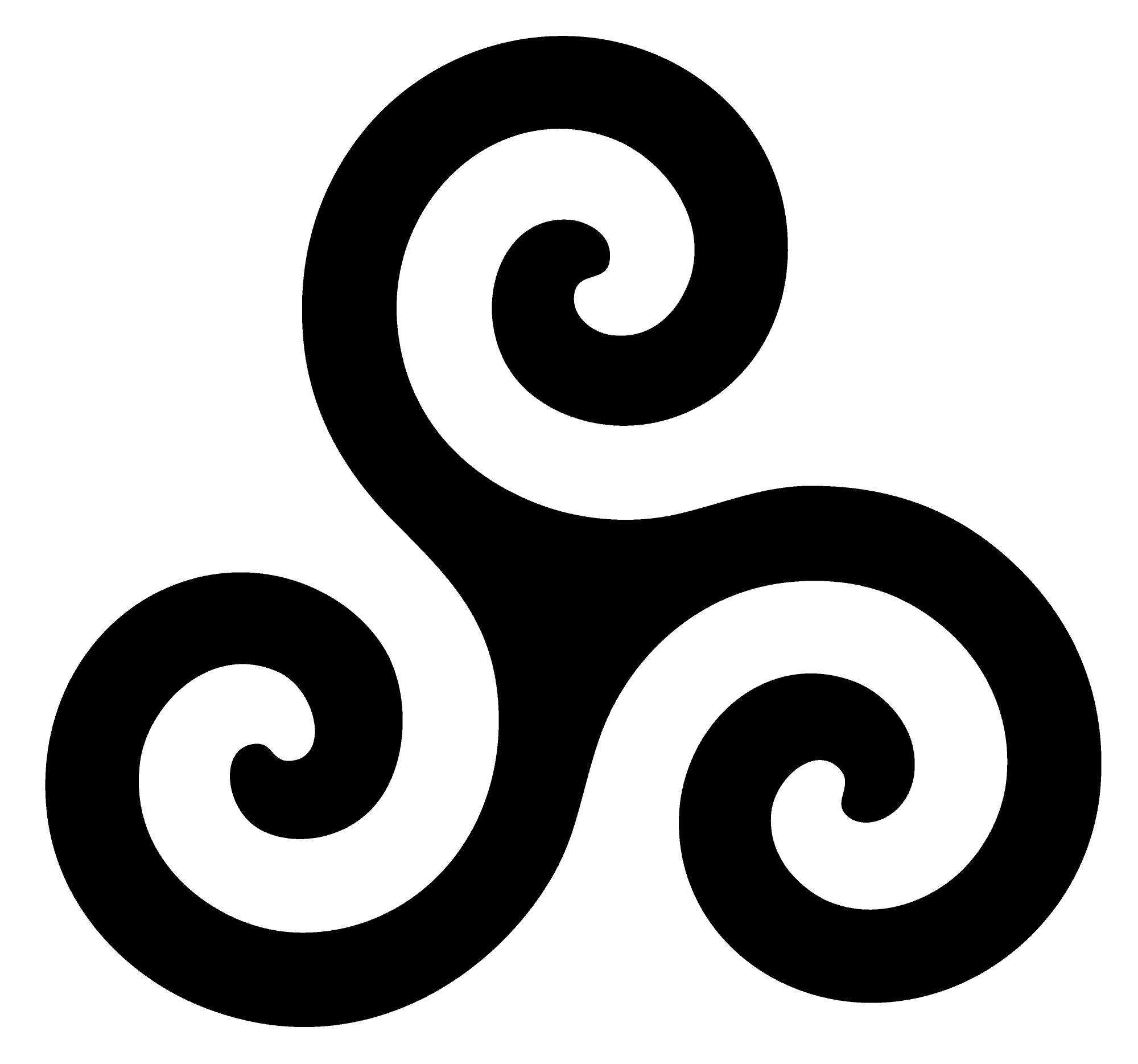 10 Irish Celtic Symbols Explained And Their Meanings Updated 2019