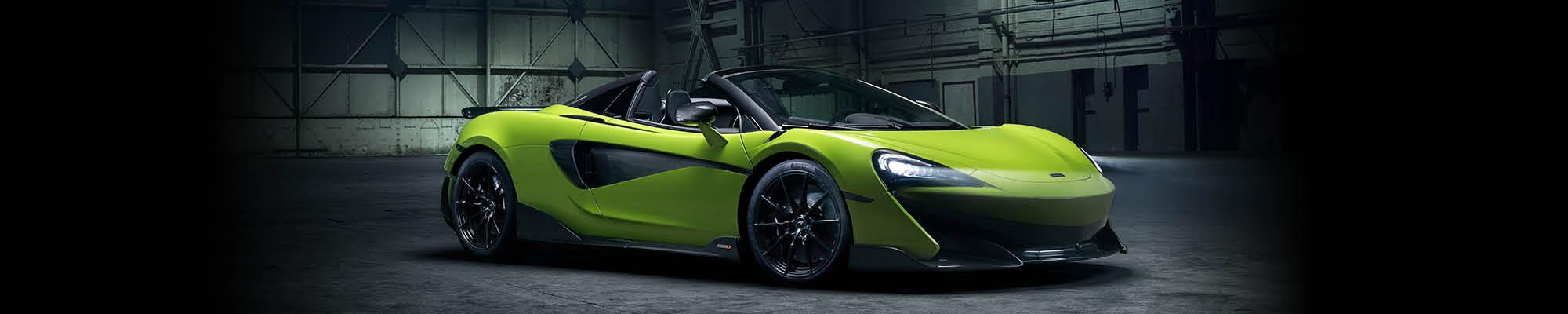 2020-McLaren-600LT-Spider