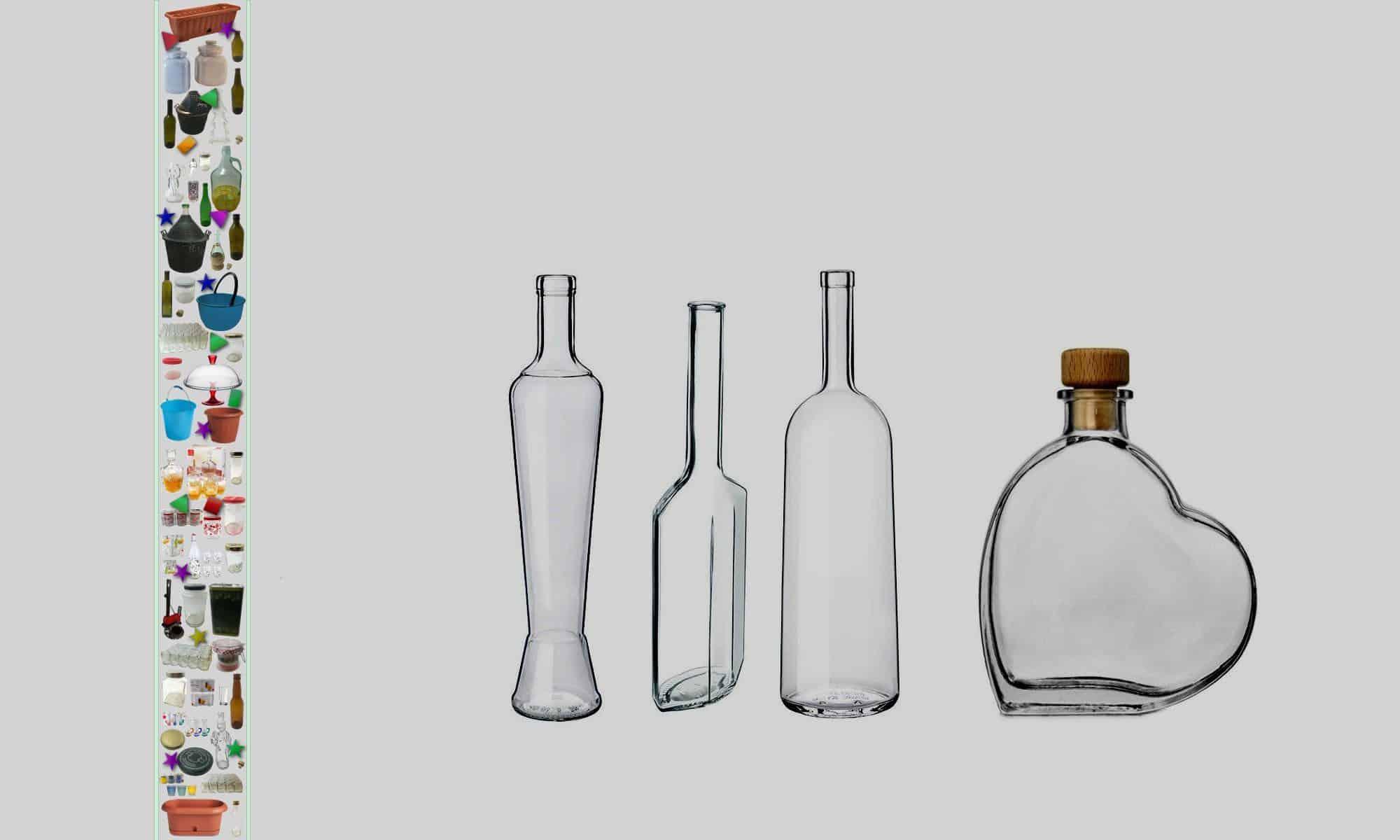 buyglass