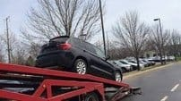 Finding the Right Car Shipping Carrier