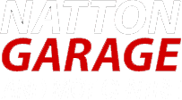 natton garage and mot centre