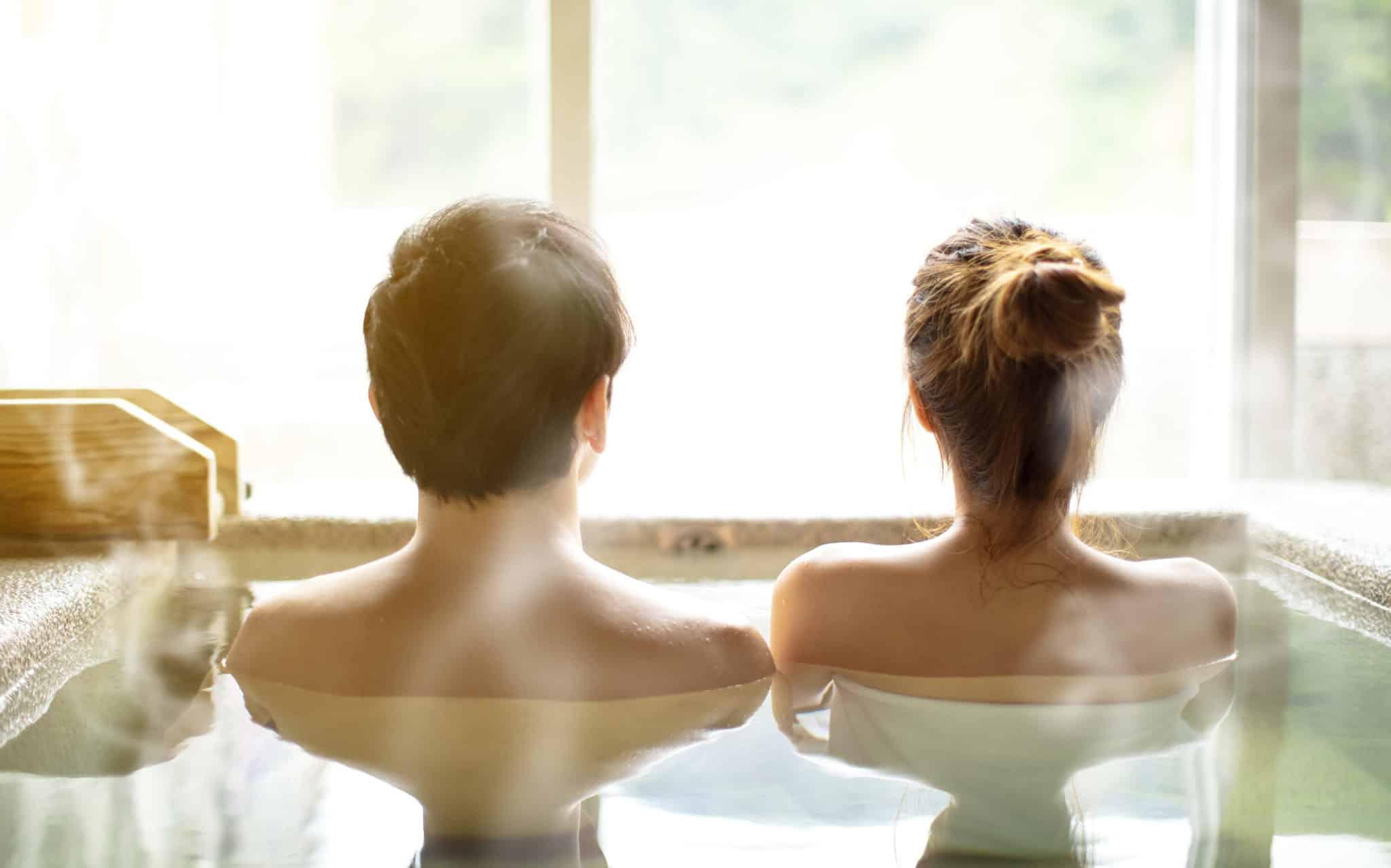 Top10 der schönsten Wellness Hotels