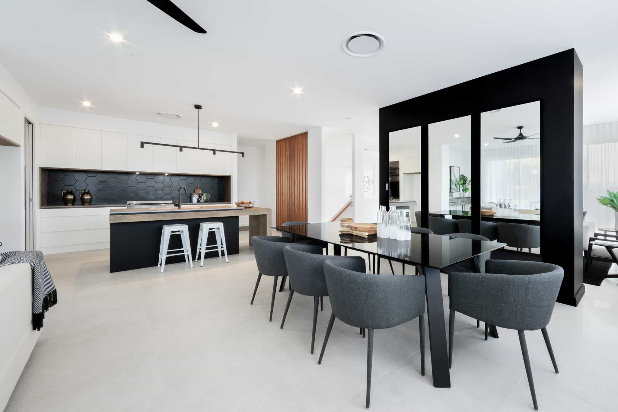 2018 Houzz & Home Trends Study – Australia, Reveal A Renovation Boom!