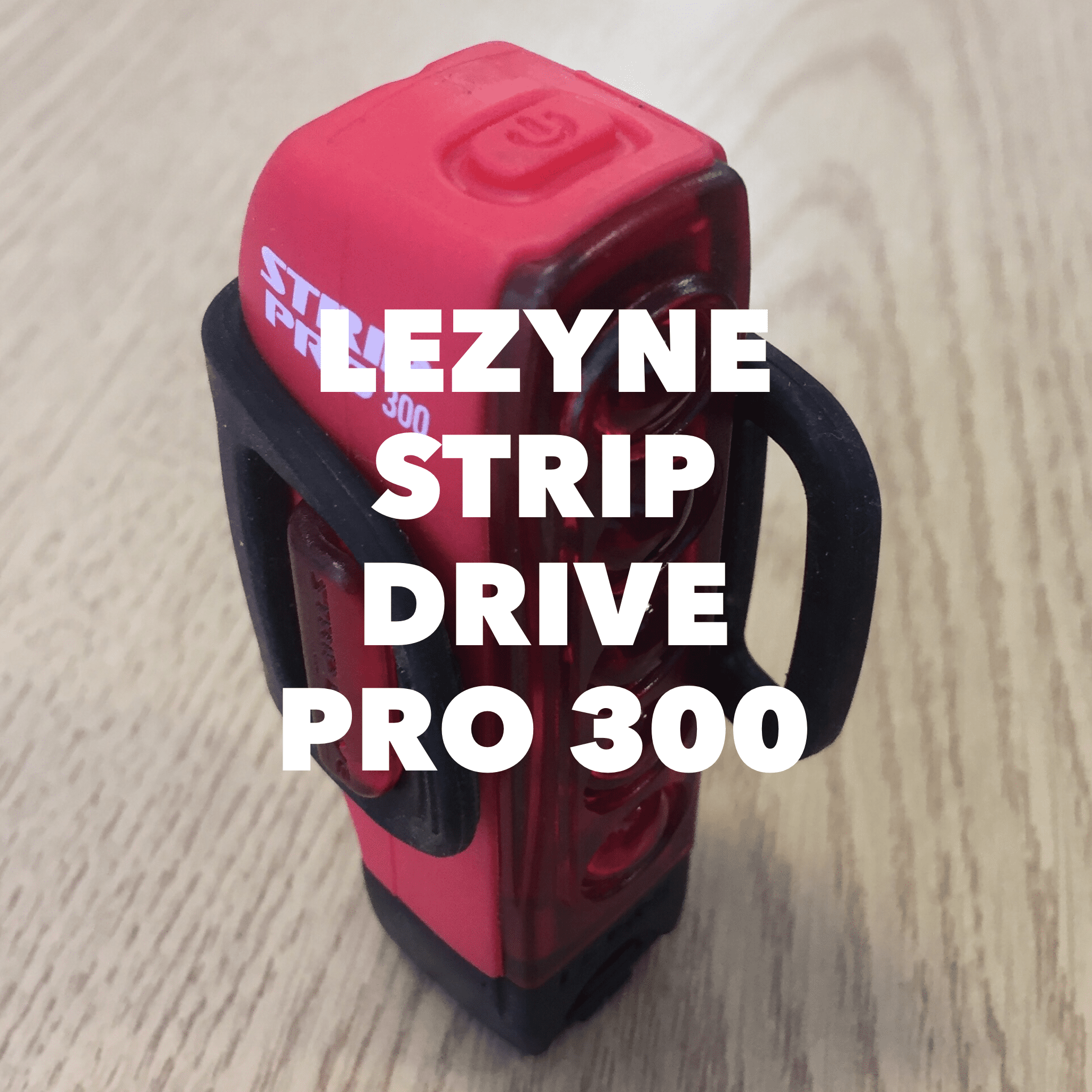 lezyne-strip-drive-300-rear-light