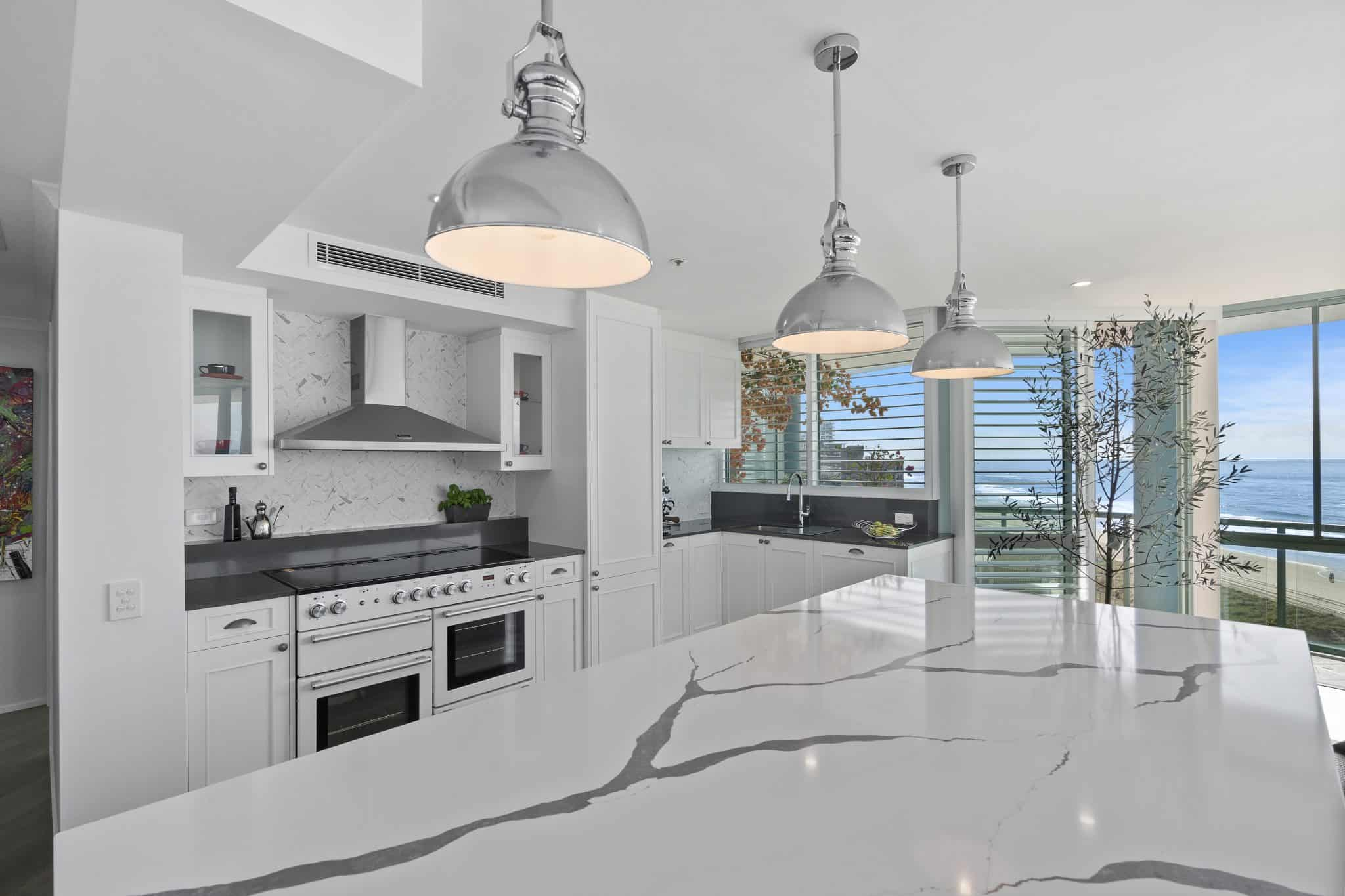 luxury kitchen renovation gold coast 4