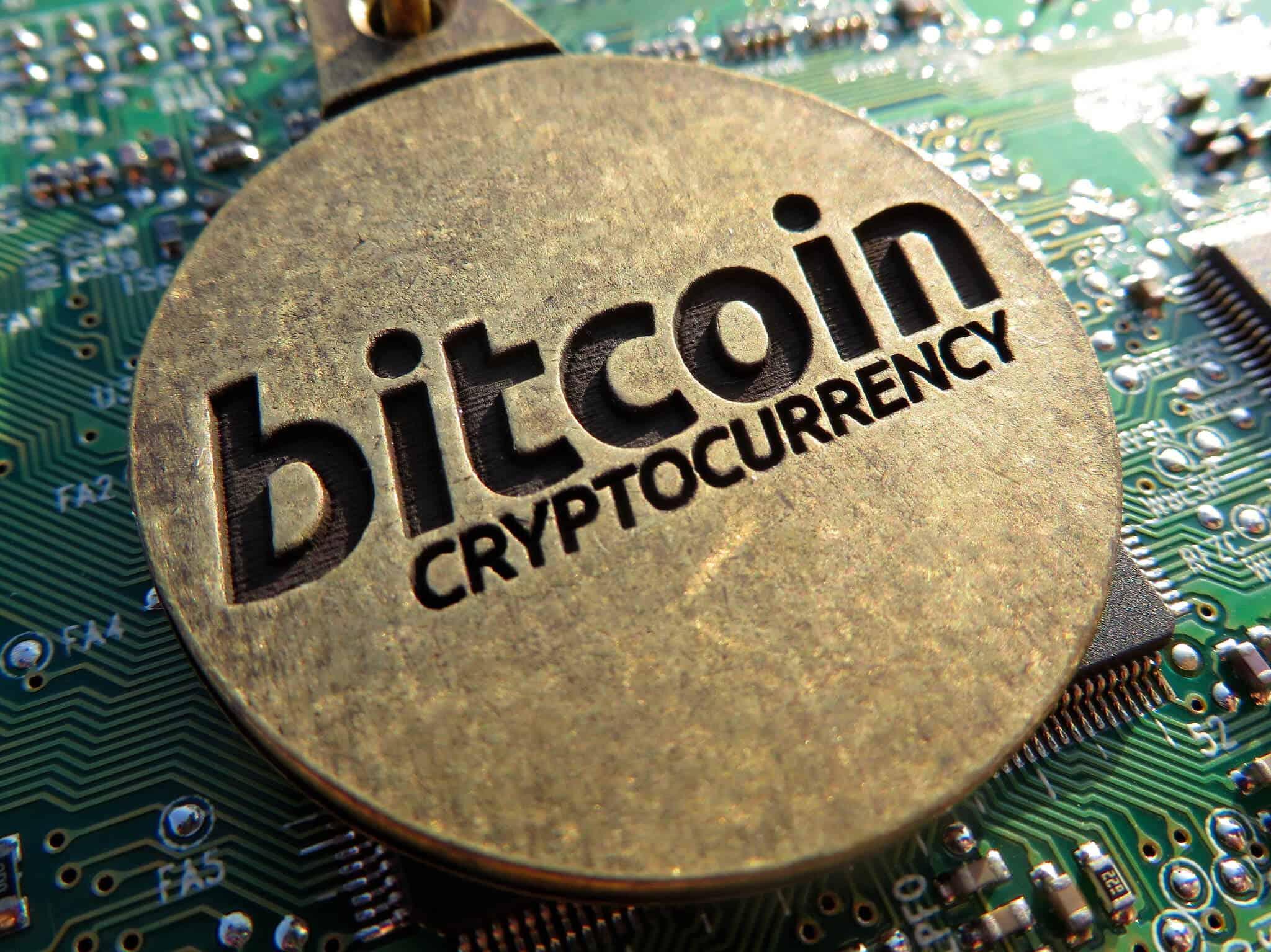 bitcoin-startups