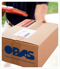 3 Ways To Avoid Unnecessary Import Duties On Package Forwarding Opas
