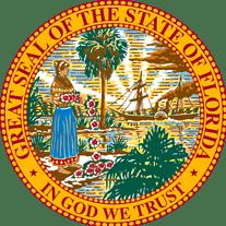 Florida Online High School