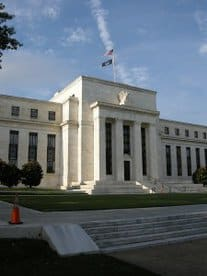 Fed, Gold