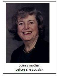 Joans_mom