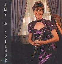 Amy & Friends
