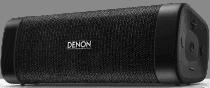 Altavoz Denon Envaya Pocket DSB-50BT negro