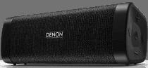 Altavoz Denon Envaya DSB-250BT negro