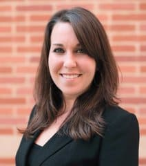 Check out the rest of the our MBA Student Interviews.