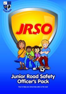 Jrso Cover