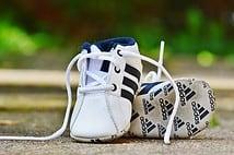 swot-analysis-of-adidas