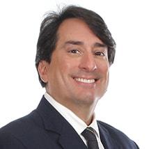 Patrick L Cordero