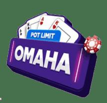 Video Poker  Omaha
