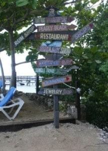 Dolphin Cove, Ocho Rios Jamaica, Dolphin Cove Jamaica