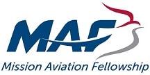 MAF_Mission_Aviation_Fellowship