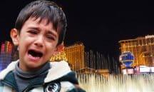 Las Vegas Kinder