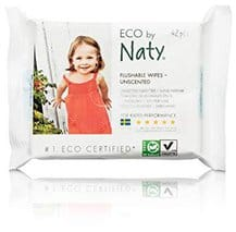 eco by naty wipes