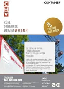 chv_kuehlcontainer-1