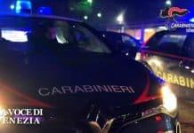 Femminicidio nel milanese: moglie uccisa con colpo fucile alla testa. Dall'Italia