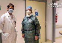 panese primario infettive venezia mestre coronavirus