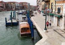 """Venezia """"ha riaperto"""". Viaggio nella città: quello che abbiamo visto"""