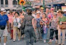 Guide turistiche abilitate di Venezia: un turismo sostenibile è possibile