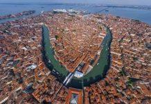 Venezia, voci di due casi di Coronavirus: sono infondate