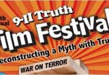 9-11 Truth Film Festival