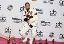 Drake-cannabis entrepreneur-cannabis news-mg magazine-mgretailer