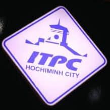 Nhiều hỗ trợ của ITPC cho doanh nghiệp TP. HCM năm 2020