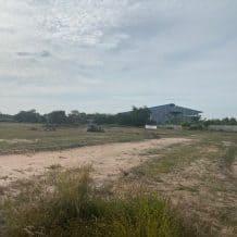 Kiến nghị điều chỉnh chức năng quy hoạch khu đất 384,2ha thuộc xã Xuân Thới Thượng, huyện Hóc Môn