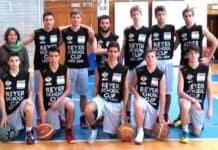Liceo Foscarini Venezia vince 3a tappa Rayere school cup