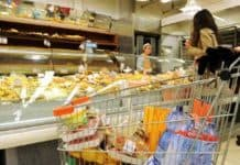 Maxi evasione fiscale in un supermercato di Venezia, evasi 6 milioni