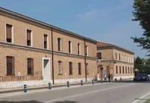 """129 migranti positivi a Casier (TV), sindaco: """"Tutto sotto controllo"""""""