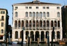Città metropolitana Venezia approva bilancio all'unanimità