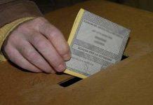 Referendum 1 dicembre 2019 Venezia - Mestre : gli uffici per le tessere elettorali