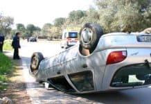 Incidente a Montagnana, muore motociclista