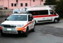 Coronavirus, in Veneto sperimentazione farmaci a domicilio