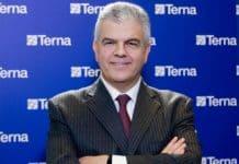 Da Terna investimenti in Veneto per 408 milioni di euro in cinque anni