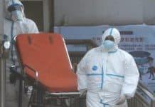 Coronavirus: 41 anni, due tamponi negativi ma muore di Covid. Ne ha contagiati 12 in reparto