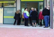 rimborsi pensioni sentenza al via