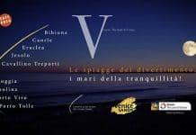 Spiagge del Lido e Pellestrina censurate dalla promozione della Regione Veneto